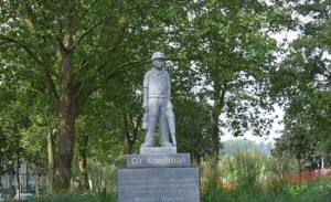 Dr-Koeelman-Corneliuspark--551x336